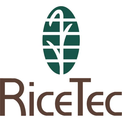 logo ricetec